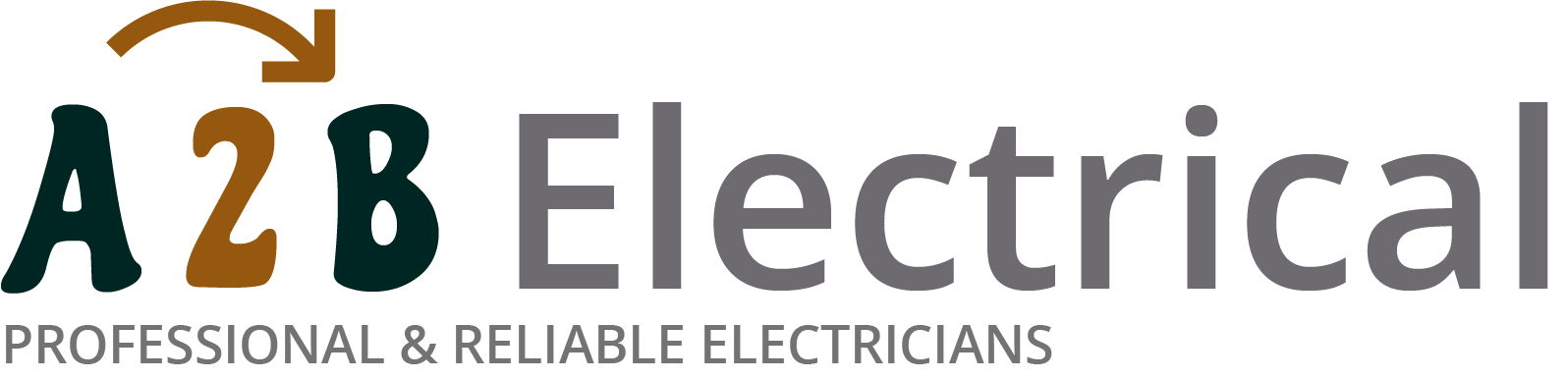 If you have electrical wiring problems in Thamesmead, we can provide an electrician to have a look for you.